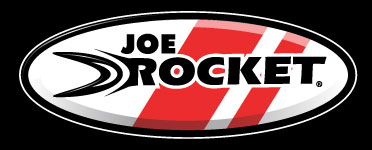 Image result for joe rocket