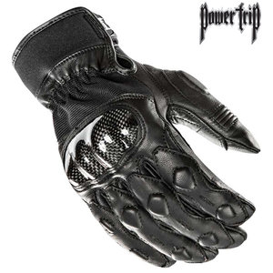 b50ff9284a GRAND NATIONAL Glove 3556_Grand_National_Glove.jpg