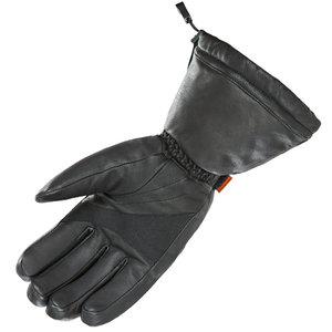 a3dd5a8270 EXTREME LEATHER GLOVE RKTLeatherGlove-Black-Palm.jpg