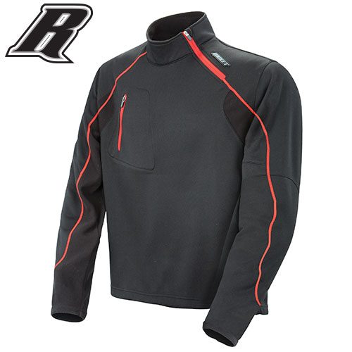 FULL BLAST (PERFORMANCE MID-LAYER / PULLOVER)  $69.99