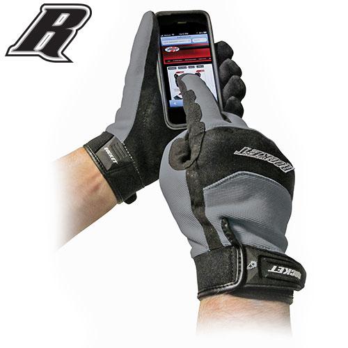 RX14 CREW TOUCH (MECHANICS) GLOVE  $31.99
