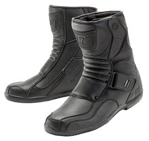 672f387f51b Footwear — Joe Rocket