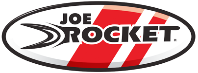 Sizing Joe Rocket