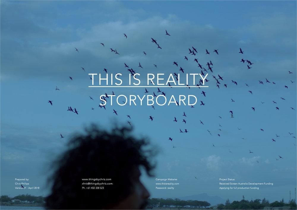 Cover_StoryBoard.jpg
