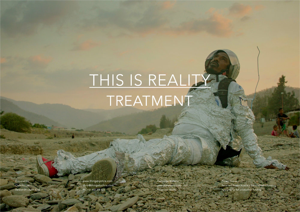 Cover_Treatment.jpg