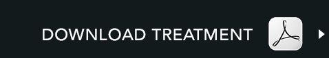 Btn_Treatment.jpg