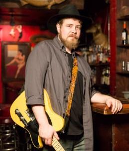 DC Music Rocks Jack Gregori (3)