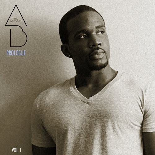 DC Music Rocks Aaron Abernathy