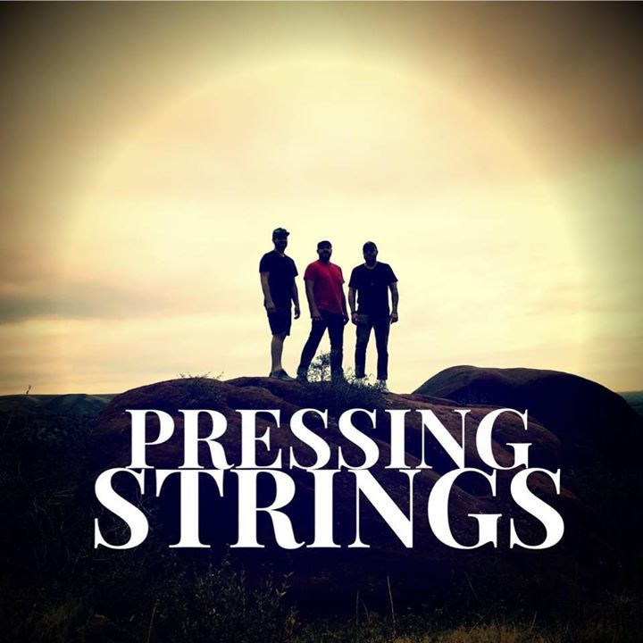 DC-Music-Rocks-Pressing-Strings