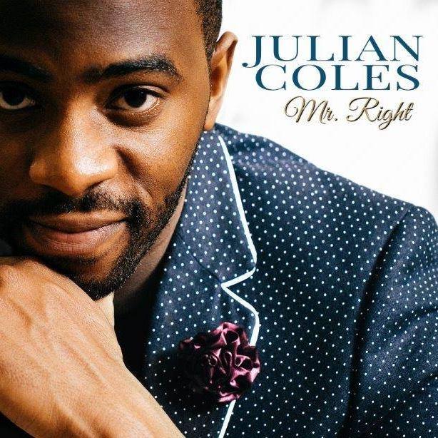 JulianColes