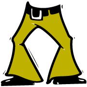 Gold Pants Rentals.jpg