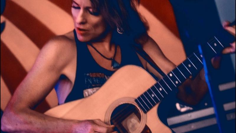 Julia Kasdorf