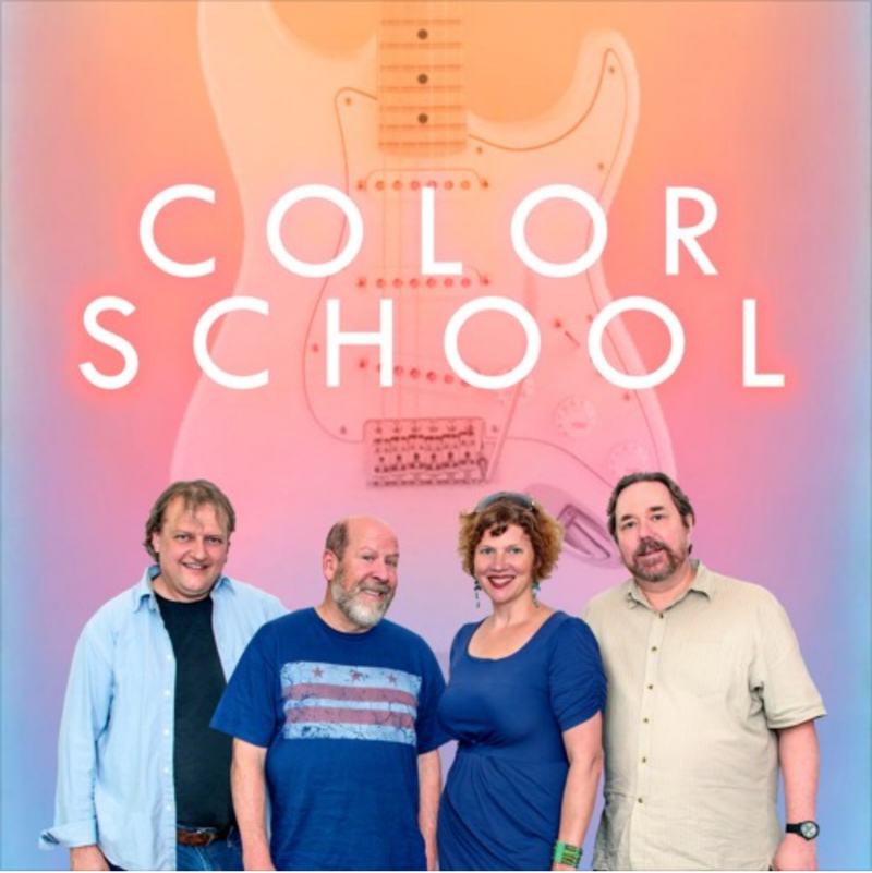 Color School