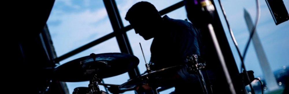 LOCAL MUSIC CALENDAR -