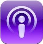 itunes+podcast+logo.jpg