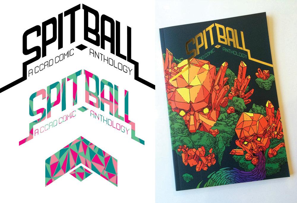 Spitball-logo-comp.jpg