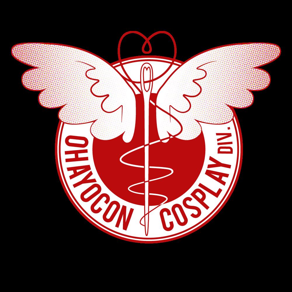 DAmico_Ohayocon-Cosplay-logo.png