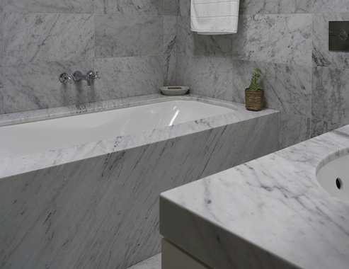 Tub/Shower Surrounds — HardSurfacessolutions