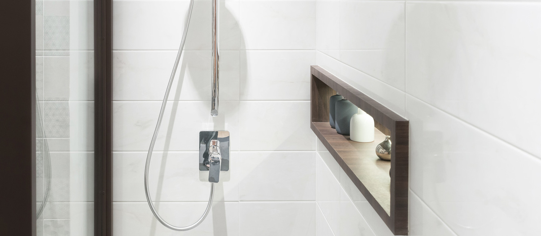 Tub/Shower Surrounds — HardSurfacessolutions