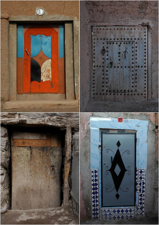 morocco doors.jpg