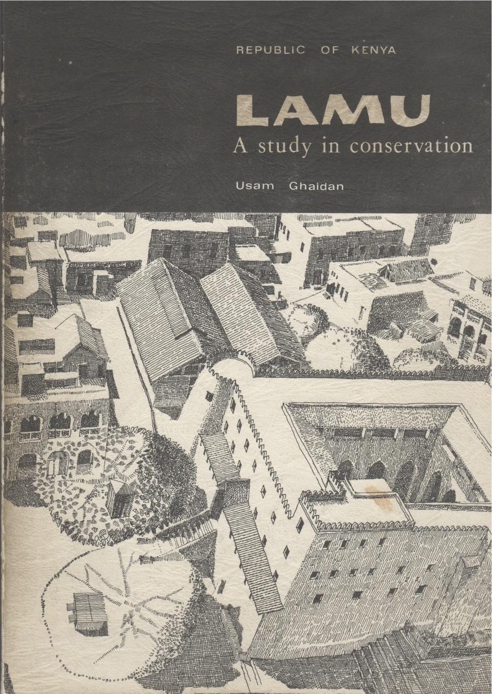 Lamu Conservation Study.jpg