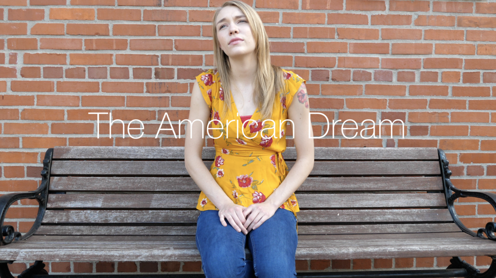 the american dream.png