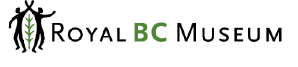 RBCM-Logo.png