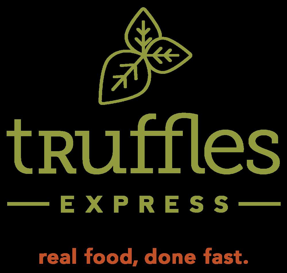 TrufflesExpress_PrimaryLogo_Tag-01.png