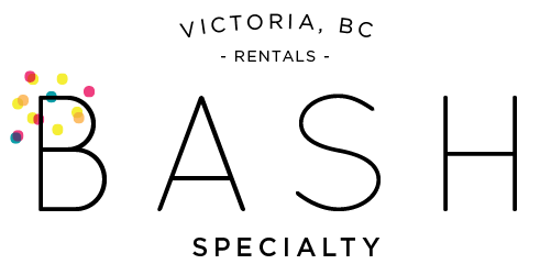 BASH Specialty Rentals.png