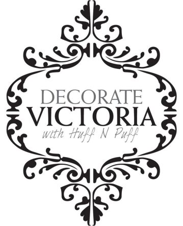 Decorate Victoria.jpg