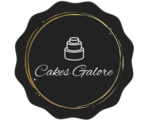 Cakes Galore 2.png