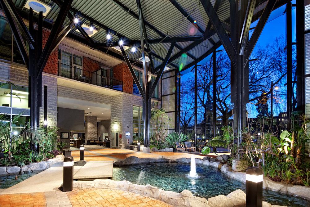 Parkside Atrium.jpg