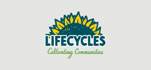 Promo code: LIFECYCLES15