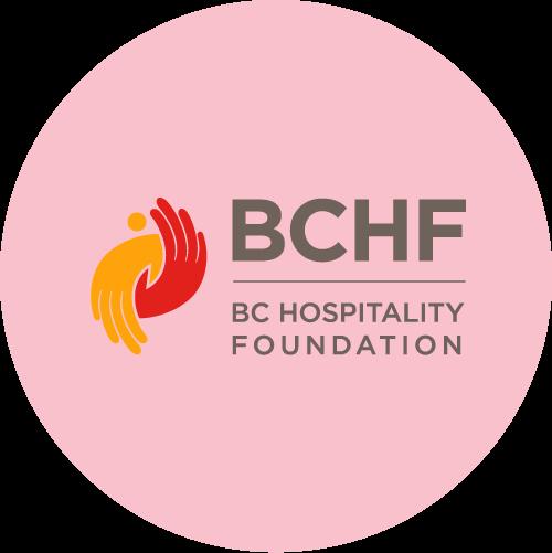 Promo code: BCHF15   bchospitalityfoundation.com