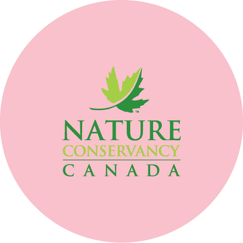 Promo code: NCC15   natureconservancy.ca
