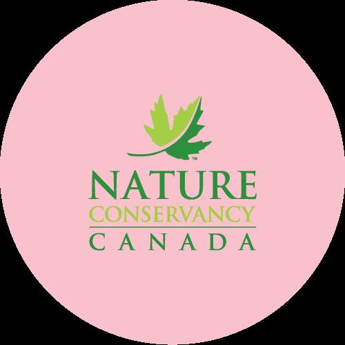 Promo code: NCC15   natureconservancy.ca