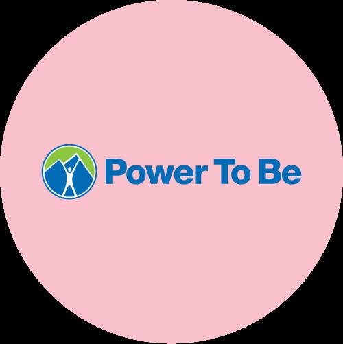 Promo code: PTB15   powertobe.ca