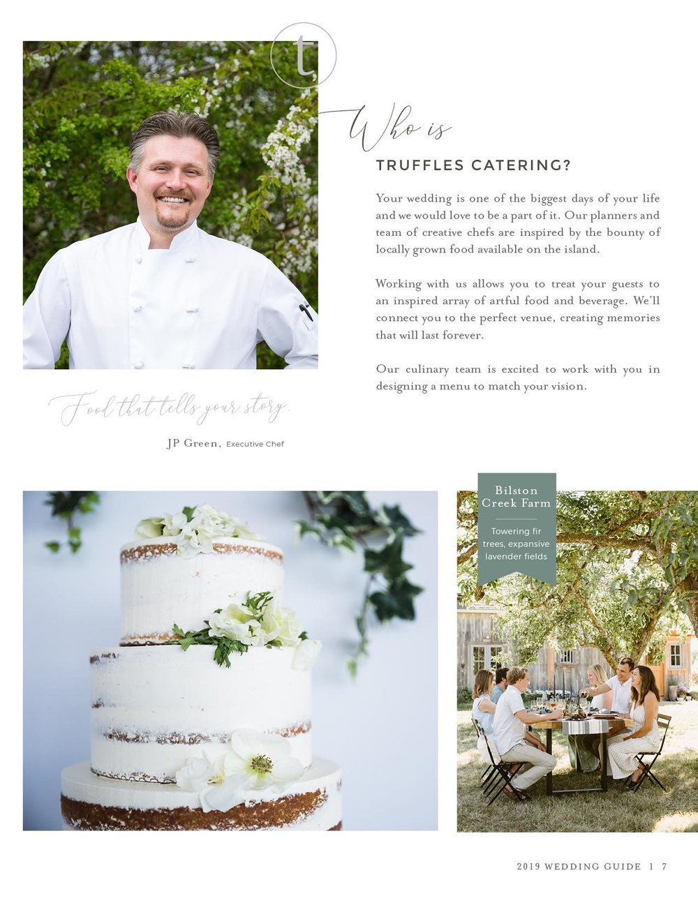 Truffles_weddingGuide_working7.jpg