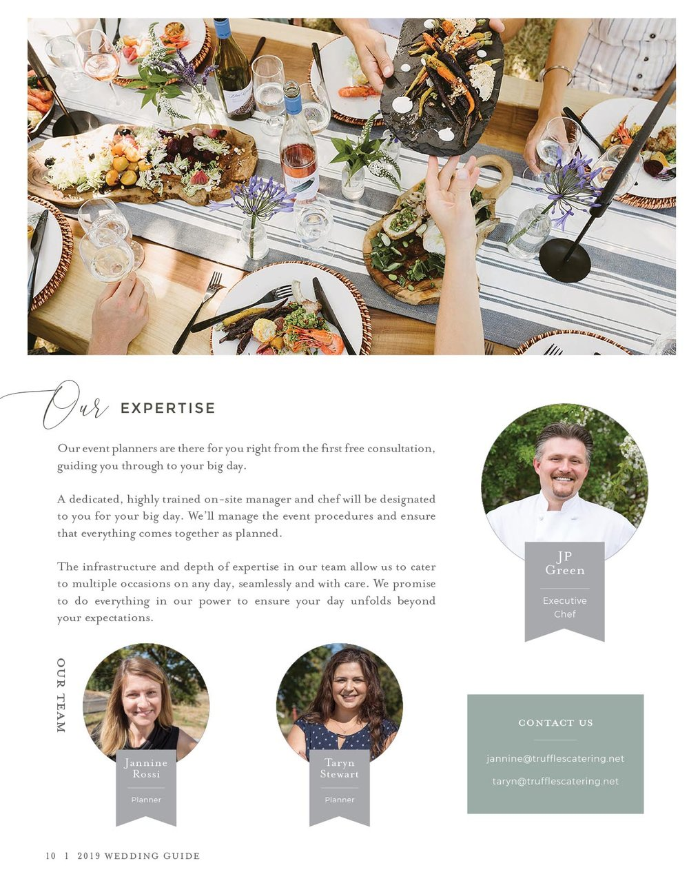 Truffles_weddingGuide_working10.jpg