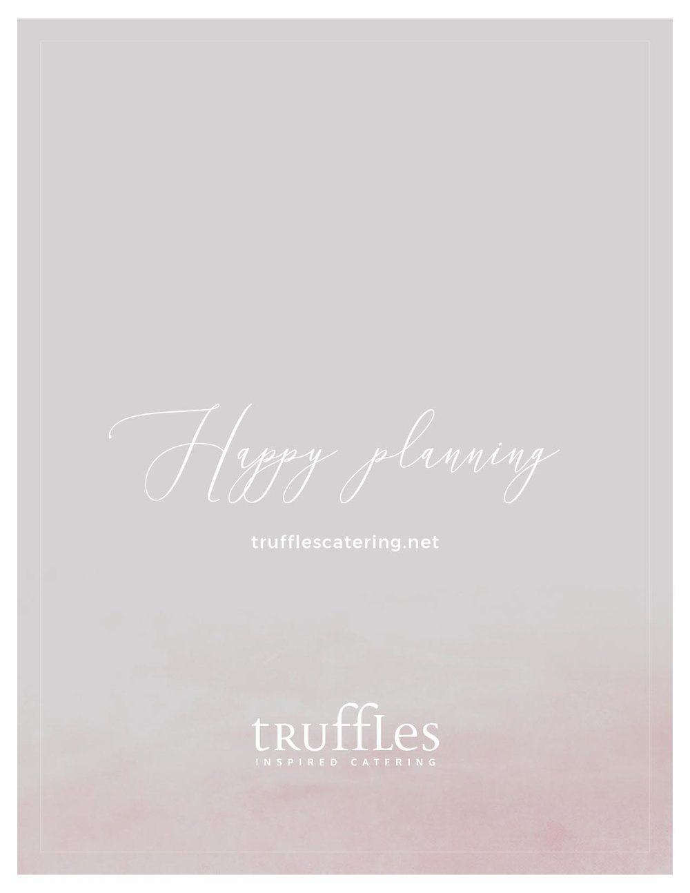 Truffles_weddingGuide_working25.jpg