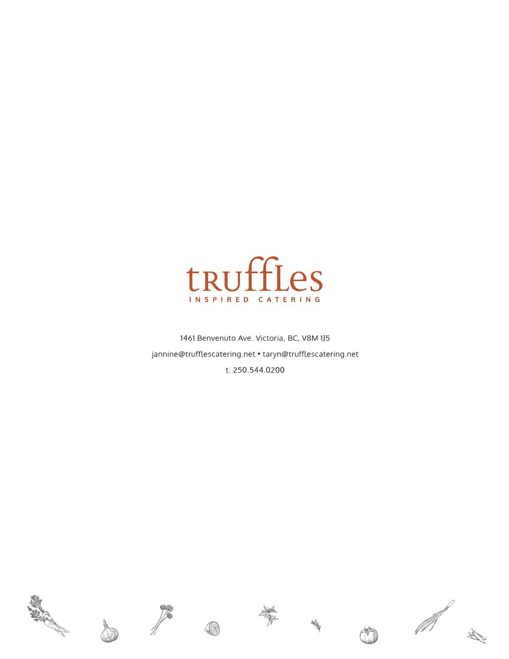 Truffles_weddingGuide_working26.jpg