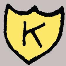 K RECORDS