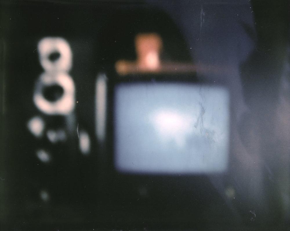 LM_V_Silence.jpg