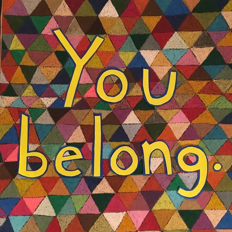 You Belong.jpg