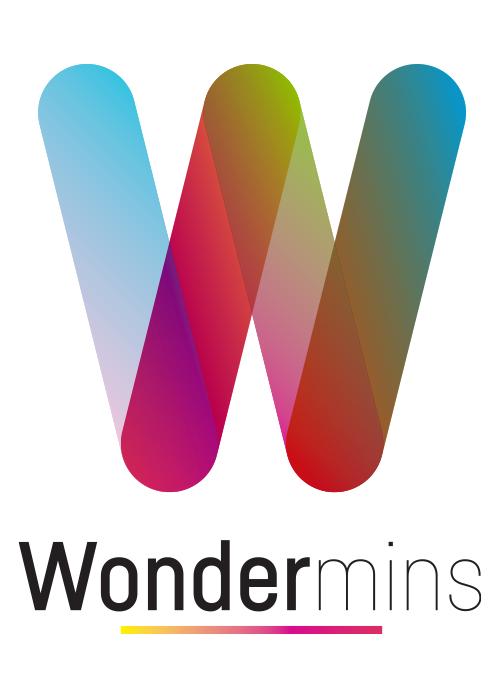 wondermins_logo.png