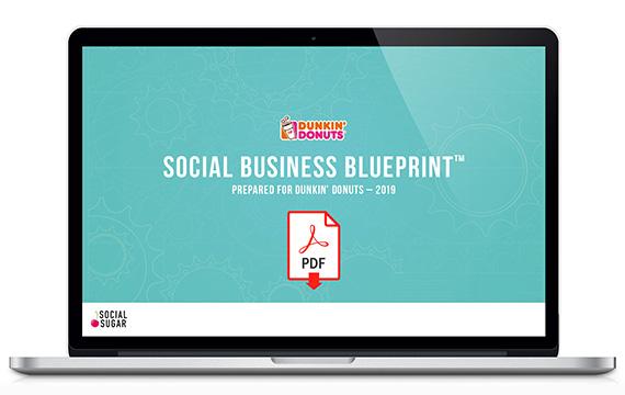 Macbook-Pro_Social-Blueprint_sml.jpg