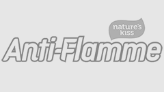 Grey-Logo_Anti-Flamme.png