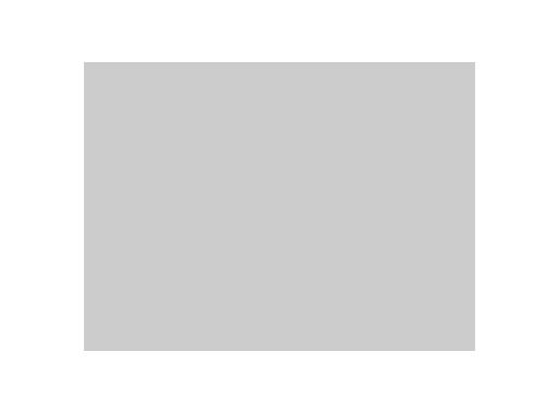 PlayStation.png