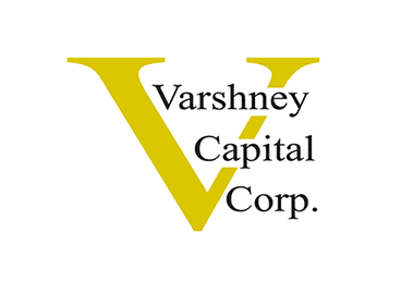 Varshney Capital Corp