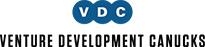 VDC horizontal.png